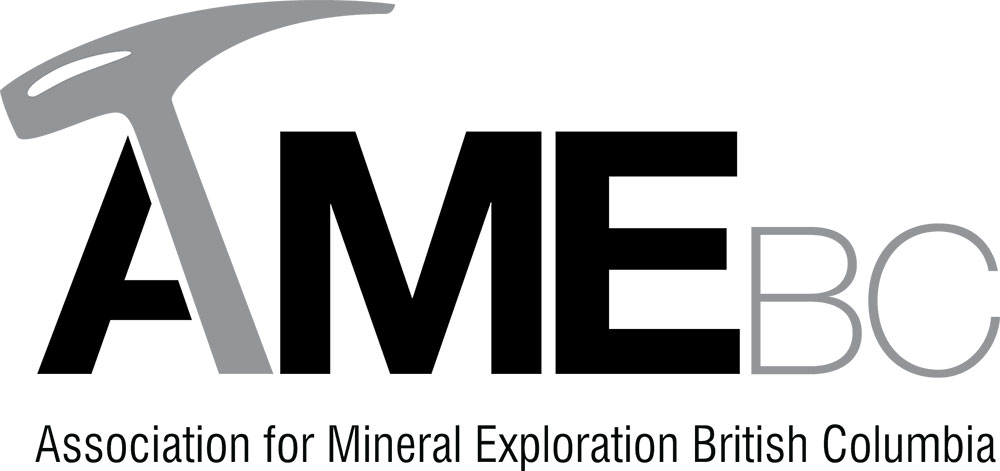 AME Mineral Exploration Roundup 2016