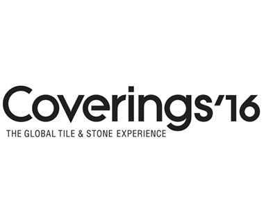 Coverings 16