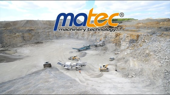 NEW-MATEC-VIDEO-LIMESTONE-QUARRY-IN-METZ-FRANCE