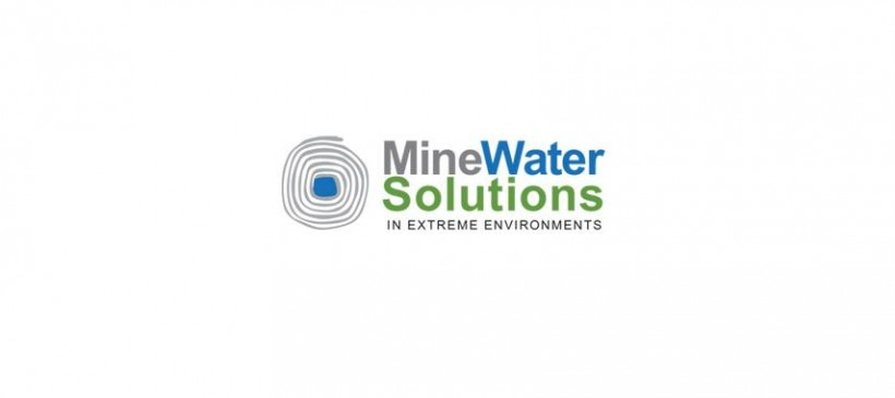 minewater solutions