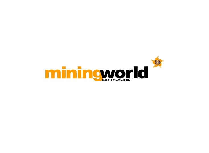 Mining World Russia