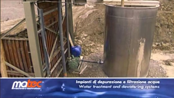 water-treatment-es