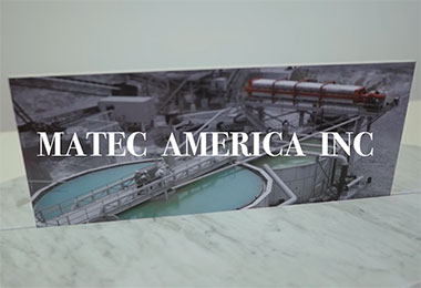 matecamerica-inc-high-point-open-day